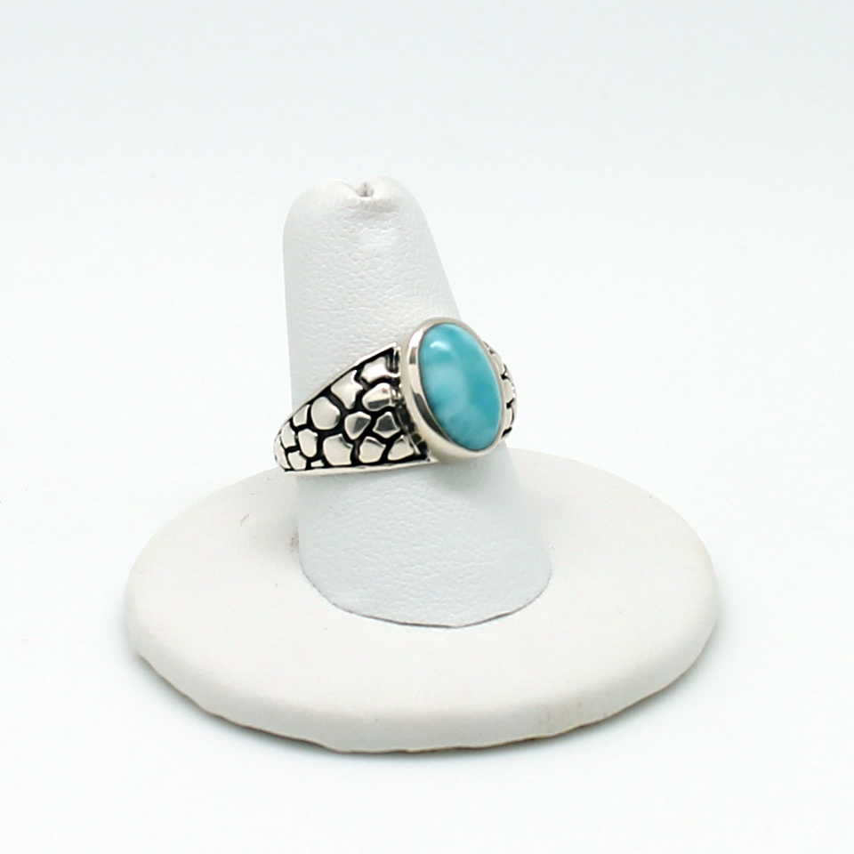 Buy Larimar Jewelry